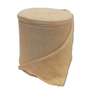 Laveta ibemol 0.25x50ml (5-6kg) -rola