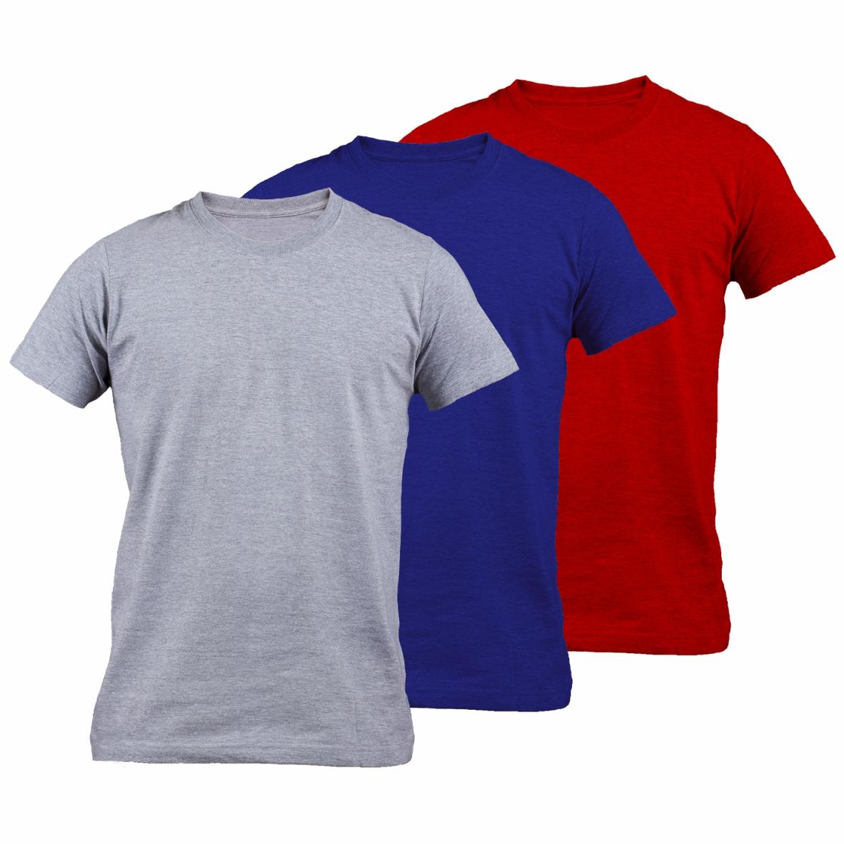 tricouri rgb